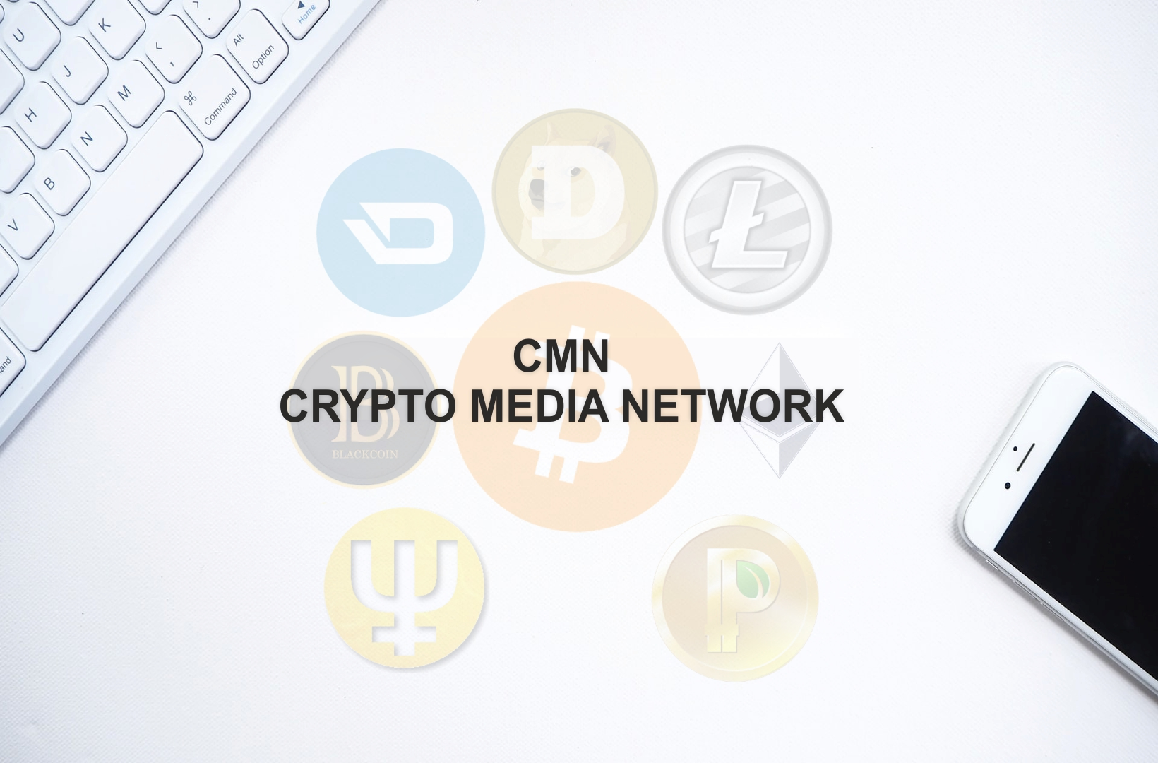 CMN-cryptomedianetwork